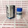 Clenbuterol 40 mcg Magnus Pharmaceuticals