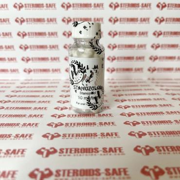 Stan 10 mg Prime