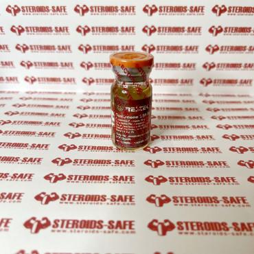 Sustanone Forte 250 mg Restek Laboratories